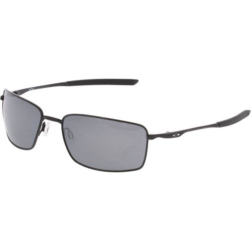 Oakley Men's Square Wire Sunglasses