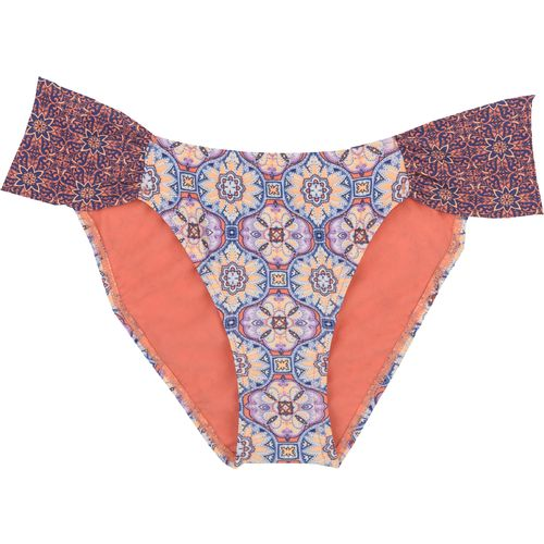 O'Neill Juniors' Seaside Side Tab Swim Bottom