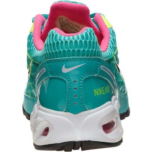 Nike Women's Air Max Torch 4 Running Shoes - view number 4