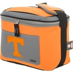 Coleman® University of Tennessee 12-Can Soft-Side Cooler