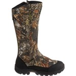 Rocky Men's Prolight Snake Boots