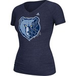 Memphis Grizzlies Women's Apparel