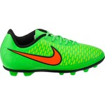 Nike Kids' Jr. Magista FG-R Soccer Cleats