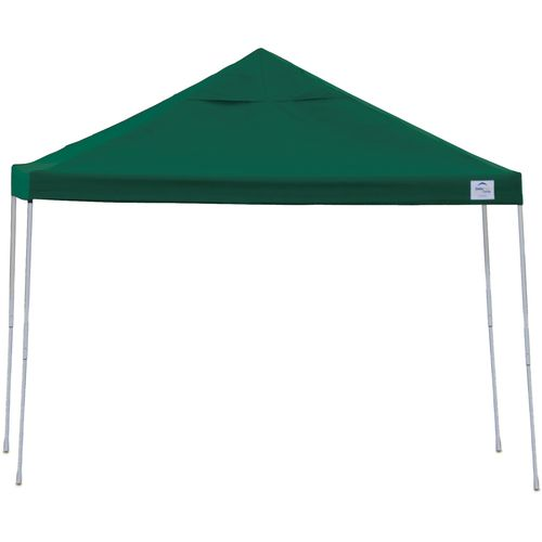 ShelterLogic Pro Series Straight-Leg 12u0027 x 12u0027 Open-Top Pop-  sc 1 st  Academy Sports + Outdoors & Canopy Tents | Pop-up Canopy Outdoor Canopies | Academy