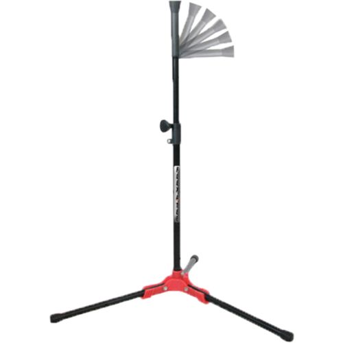 Heater Sports Flip Top Travel Batting Tee - view number 2