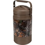 Igloo Legend Realtree Xtra® 1/2 Gallon Jug