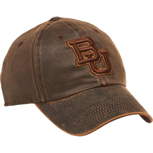 Top of the World Adults' Baylor University Scat Cap