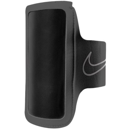 Display product reviews for Nike Lightweight Arm Band 2.0
