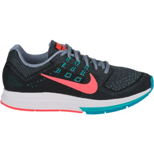 Nike Women's Zoom Structure 18 Running Shoes