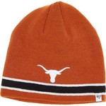'47 Men's University of Texas Super Pipe Beanie