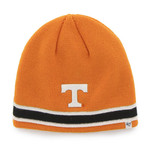 '47 Men's University of Tennessee Super Pipe Beanie