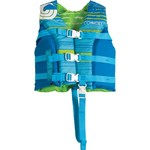 Connelly Boys' Nylon Flotation Vest