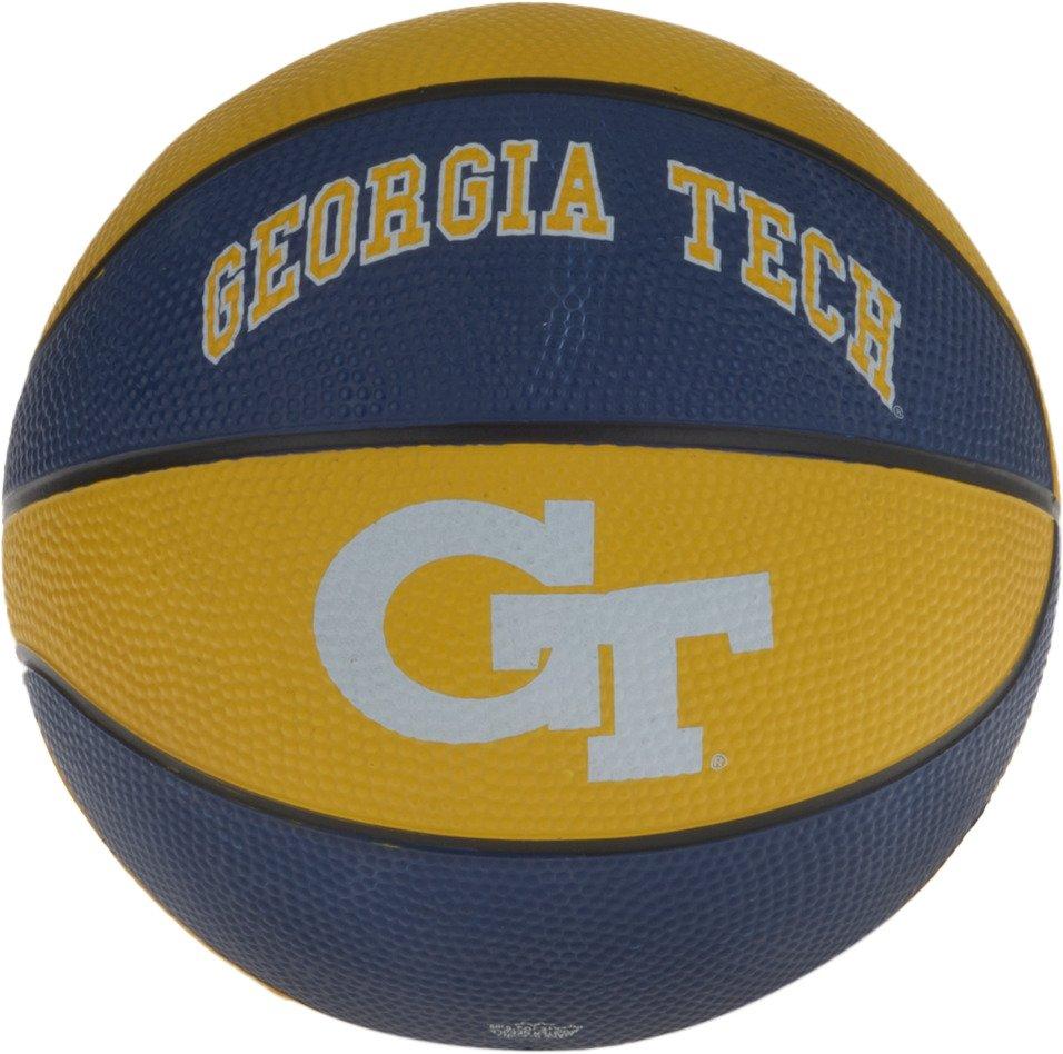 Rawlings® Georgia Tech Alley Oop Youth Basketball