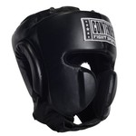 Combat Sports International Contender Fight Sports Mexican-Style Headgear - view number 1