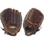 "Rawlings® Youth Storm 12"" Pitcher/Infield/Outfield Glove"