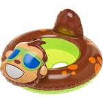 O'Rageous® Animal Baby Float