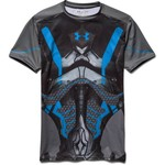 Under Armour® Men's Alter Ego Future Compression Shirt
