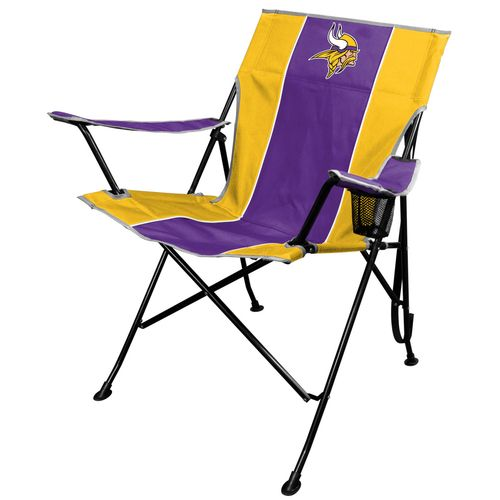 TLG8 Minnesota Vikings Chair