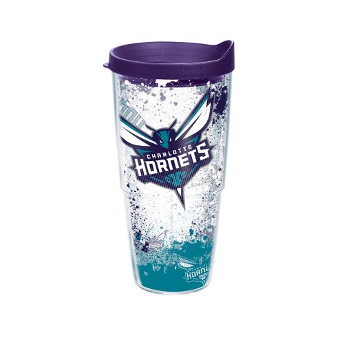 Charlotte Hornets Accessories
