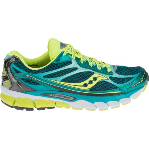 Saucony™ Women's Ride 7 Running Shoes