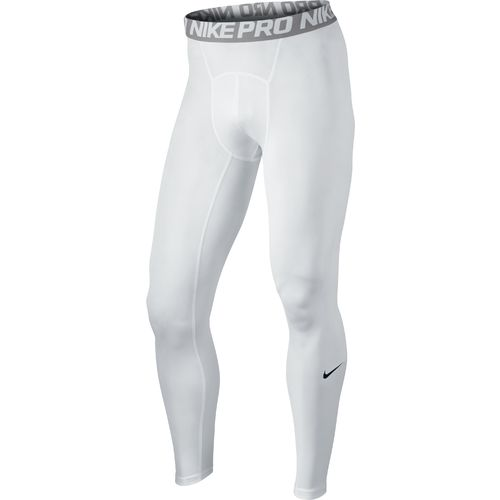 Display product reviews for Nike Men's Pro Cool Compression Tight