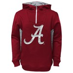 Alabama Crimson Tide Boy's Apparel