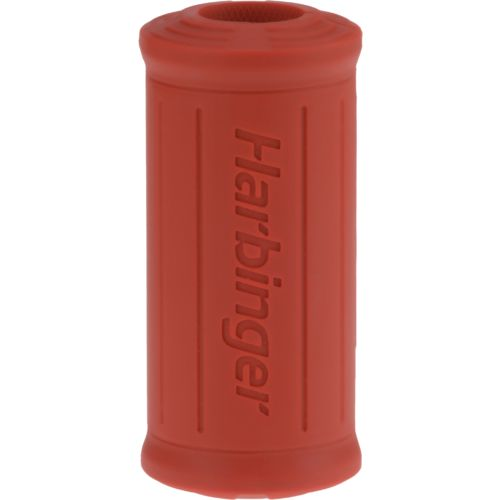 Display product reviews for Harbinger Big Grip Bar Grip