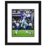 Photo File Dallas Cowboys Jason Witten 8
