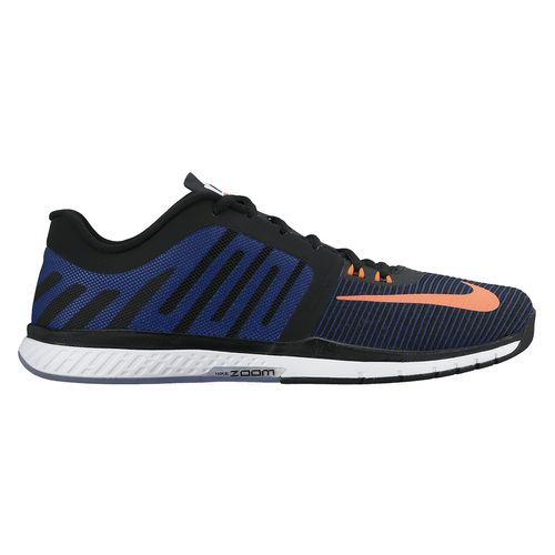 Nike Men's Zoom Speed TR 3 Training Shoes