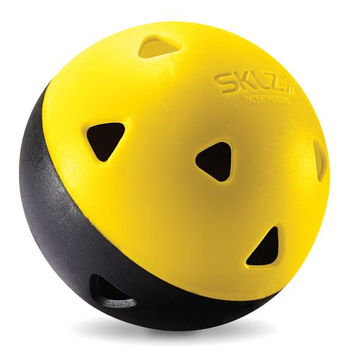 SKLZ Impact Practice Softballs 8-Pack - view number 2