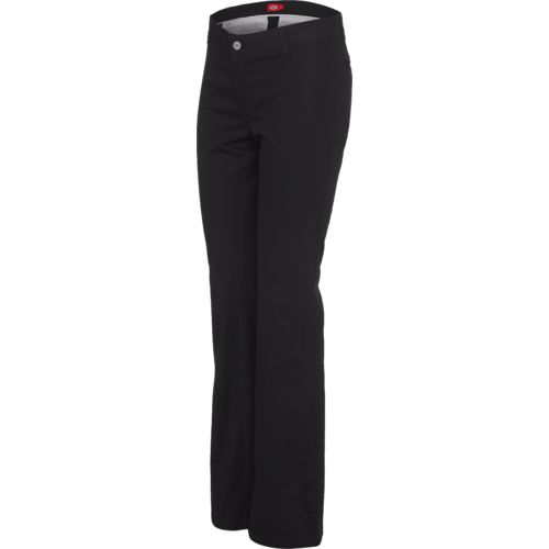 Dickies Girl Juniors' Worker Pant