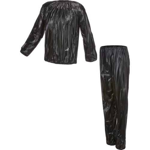 BCG Men's Solar Suit