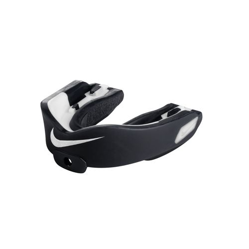 Nike Adults' Pro Amplified Mouth Guard