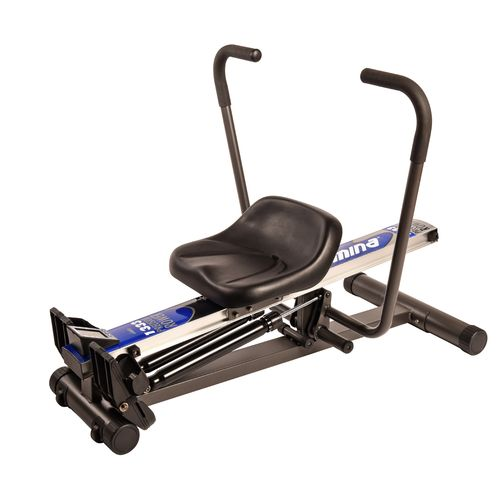 Display product reviews for Stamina® 1333 Precision Rowing Machine