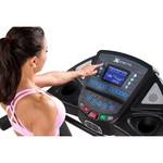 XTERRA TR600 Treadmill - view number 6