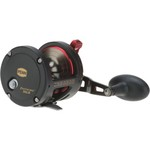 PENN Fathom Lever Drag Reel Right-handed - view number 2