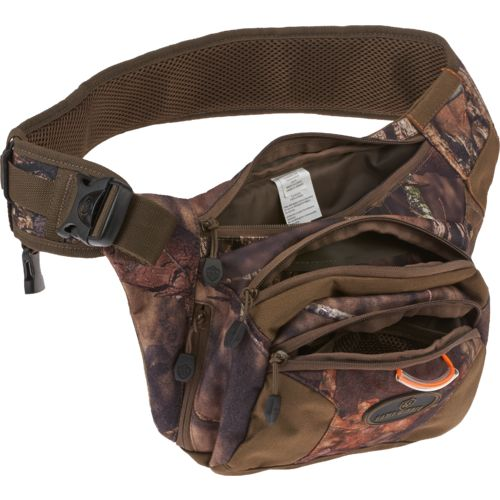 Game Winner® Camo Sling Pack - view number 3