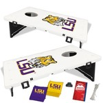 BAGGO® Louisiana State University Beanbag Toss Game