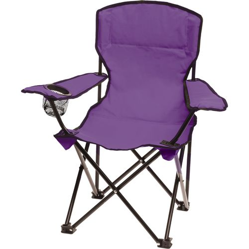 Academy Sports + Outdoors Kidsu0027 Logo Armchair