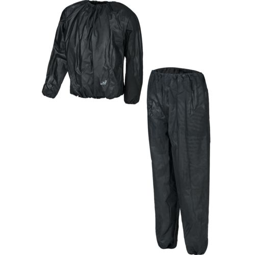 BCG™ EVA Sauna Reducing Suit