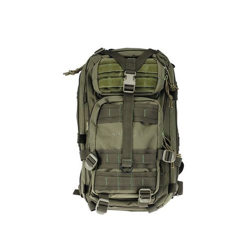 Display product reviews for Drago Gear Tracker Backpack