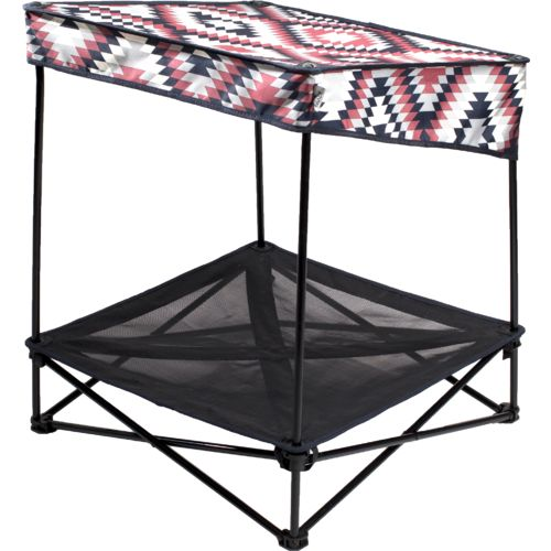 Quik Shade Small Instant Pet Shade
