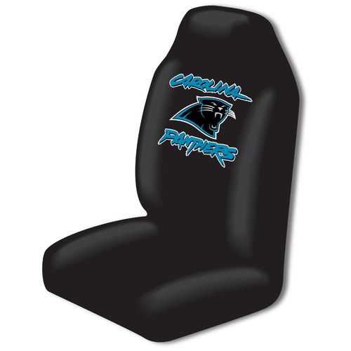 Ordinaire The Northwest Company Carolina Panthers Car Seat Cover