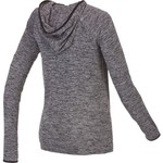 Under Armour Women's UA Tech Long Sleeve Training Hoodie - view number 2