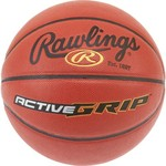 Rawlings Active Grip Indoor/Outdoor Basketball - view number 1