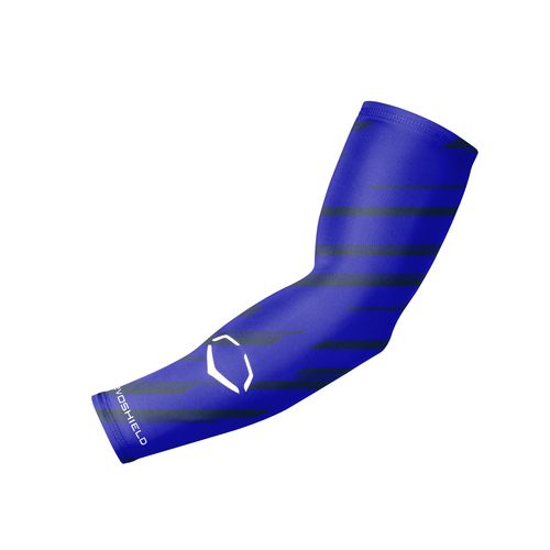 EvoShield® Speed Stripe Compression Arm Sleeve