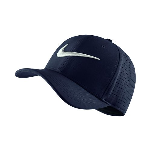 Display product reviews for Nike Men's Vapor Swooshflex Training Cap