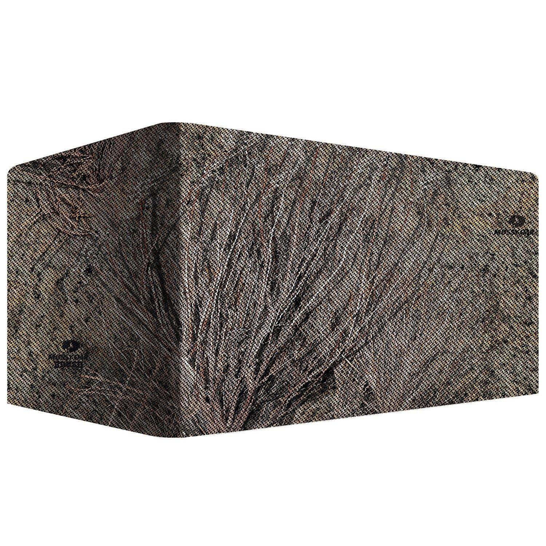 Mossy Oak Brush® Treestand Curtain