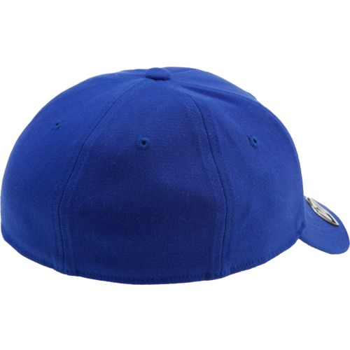 Top of the World Adults' McNeese State University Premium Collection Memory Fit™ Cap - view number 2
