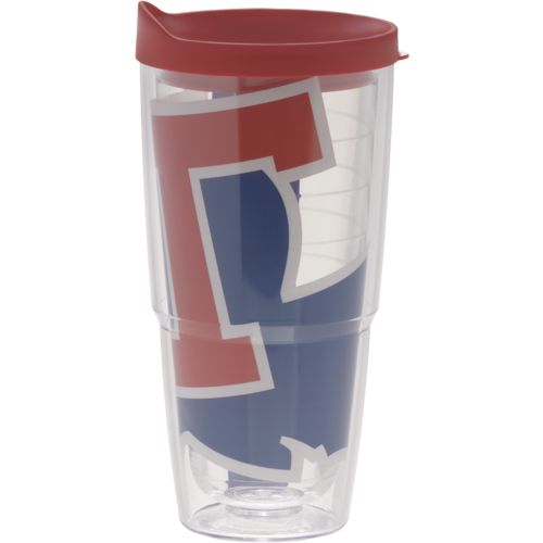 Tervis Louisiana Tech University Colossal 24 oz. Tumbler with Lid